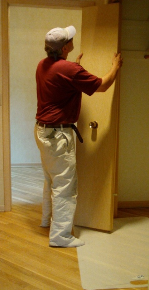 Wood floor dents for Wood floor dent repair