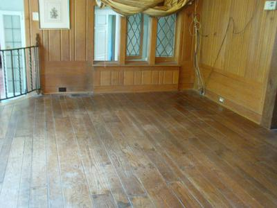 Hardwood Floor Wax a building we shall go Adamsson Hardwood Floors Forever With Wood Floor Wax