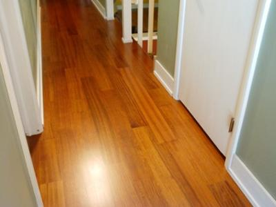 where to buy linoleum flooring xpress