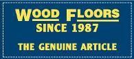 Floorwright Journeyman Label